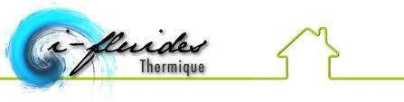 bureau d 騁udes fluides i fluides thermique bureau d études thermiques rt2012