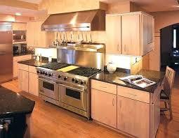 memphis kitchen cabinets memphis kitchen and bath designs kitchen bath designers reviews past
