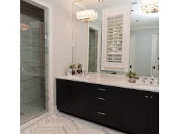marble dining room table sets transitional bathroom through anna