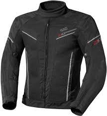 white motorcycle jacket ixs blade black white motorcycle clothing textile ixs full face