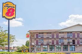 hotelname city hotels va 20110