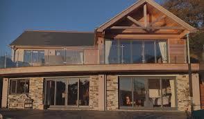dw windows west midlands glazing u0026 home improvements