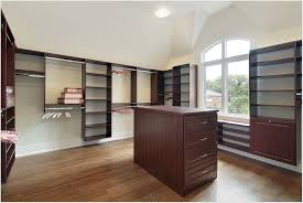 other modern wardrobe designs for master bedroom simple false