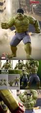 20 best awesome action figure dioramas images on pinterest