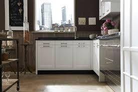 marchi group kreola vintage style kitchen modern kitchen