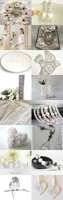 wedding wishes la items by sheene cocole on etsy pinned with treasurypin
