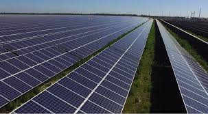 florida power light fl power light accelerates plans to add solar power wusf news