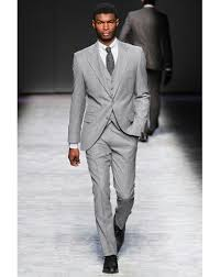 light grey suit combinations light grey suit combinations dress yy