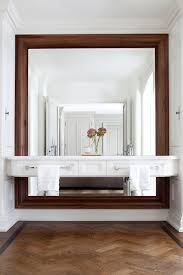 Sarah Richardson Bathroom Ideas by Classic Master Bathroom By Julie Charbonneau Makelivinganart