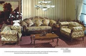 Macys Living Room Furniture Living Room Macys Living Room Furniture 6 Macys Living Room