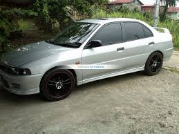 lancer mitsubishi mitsubishi lancer ck4 sold the trinidad car sales catalogue u2013 ta