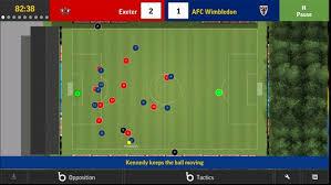 apk mobile football manager mobile 2016 apk data obb ihackedit