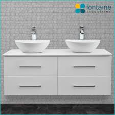 Omega Bathroom Cabinets by Omega 1200 Fontaine Industries