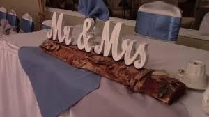 The Gazebo Warren Mi Menu by Athena Banquet Wedding Roseville Michigan 48066 Youtube