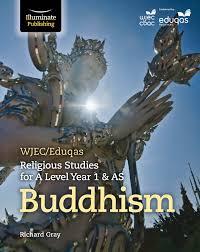 religious studies illuminate publishing bright learning