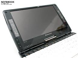 review lenovo ideapad s10 3t convertible notebookcheck net reviews