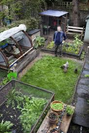 635 best urban homestead images on pinterest vegetable garden