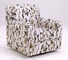 Upholstered Chairs Sale Design Ideas Chairs Photo Upholstered Club Chairs Sale Design Ideas In