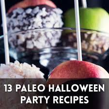 21 kid friendly paleo recipes paleo leap