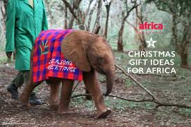 8 christmas gifts for africa africa geographic magazine