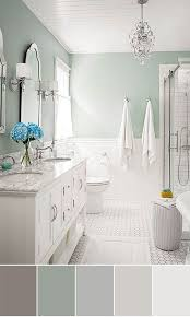 Bathroom Color Schemes Ideas Bathroom Design Best Bathroom Colors Color Schemes Ideas Colours