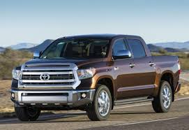 toyota tundra msrp 2015 toyota tundra changes and price engine diesel review release