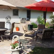Patio Misting Kits Green Bay Misting Systems 12 Photos Misting System Services