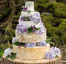 wedding cake of cheese cheese wheel wedding cakes cheese wedding cakes