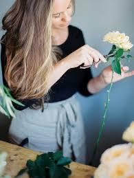Flower Shops In Augusta Maine - wilder floral co san luis obispo flower delivery design and