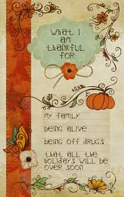 thanksgiving posters what i am thankful for u2013 poster who needs normal