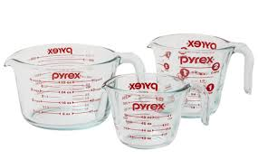 pyrex black friday deals pyrex 8 piece set 9 99 passionate penny pincher