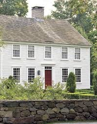 saltbox house wishfulthinking colonial old salties pinterest colonial
