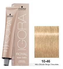 can you mix igora hair color schwarzkopf igora royal nude tones hair color select color ebay