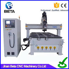Used Woodworking Machinery For Sale Germany by List Manufacturers Of German Woodworking Machinery Buy German
