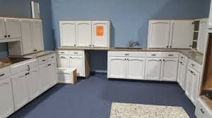 habitat for humanity kitchen cabinets habitat for humanity jacksonville habijax fab finds