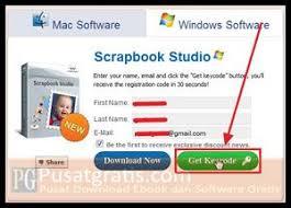 tutorial membuat scrapbook digital membuat scrapbooks digital dengan wondershare scrapbook studio
