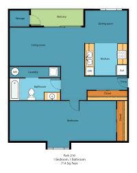 apartments in edmonds wa rentcafe