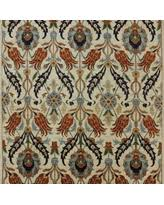 Arts And Crafts Area Rugs Cyber Monday Deal On Solo Rugs Arts U0026 Crafts Oriental Rug