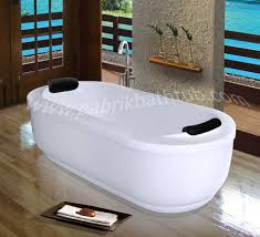 Bathtub Indonesia Pabrik Bathtub Murah Jakarta Indonesia