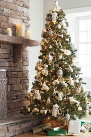 73 best decorate your chalet for the holidays images on pinterest