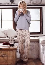 pajamas tea cozy knits pyjamas teas and cozy