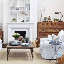 livingroom fireplace fireplace ideas ideal home