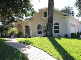 vacation rental homes in new smyrna beach fl