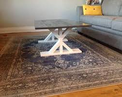 livingroom table ls coffee table etsy