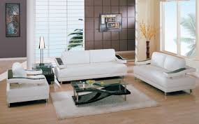 Famsa Living Room Sets by Famsa Living Room Sets Living Room Ideas