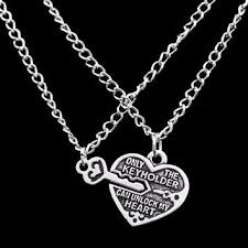 heart key lock necklace images Best key to my heart jewelry products on wanelo jpg