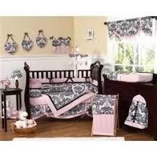 Dahlia Nursery Bedding Set Best 25 Damask Nursery Ideas On Pinterest Pink And Gray Nursery