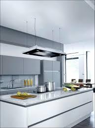 kitchen island range hoods kitchen hood exhaust fan