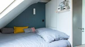 chambre de bonne studio 2 chambre de bonne optimisée et modernisée côté maison