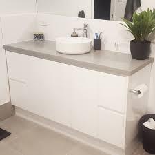 lyra floor mount vanity cabinet without top 1500mm highgrove
